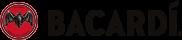Bacardi Latin America