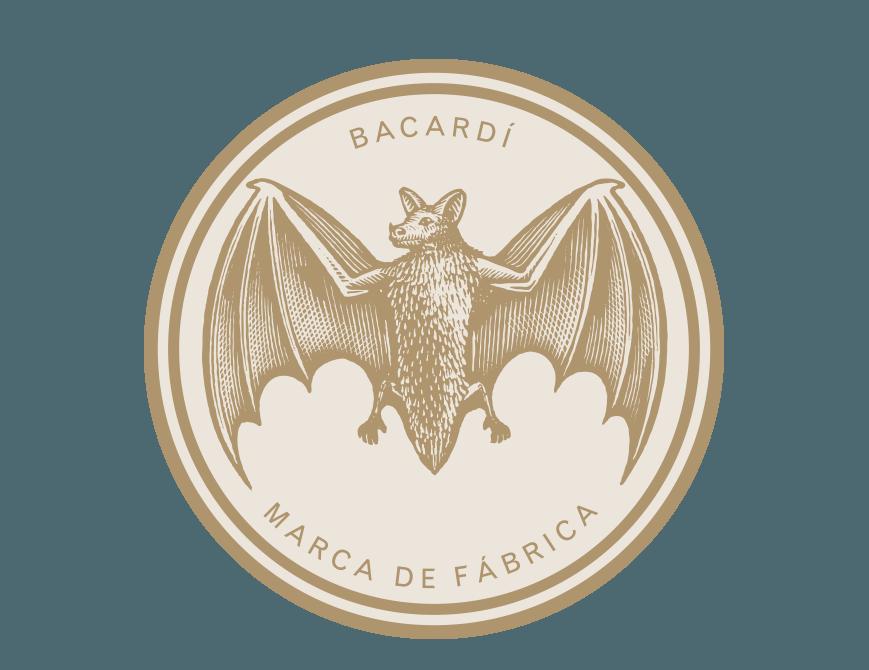 Heritage overview bat